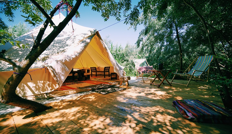 glamping-south-of-france