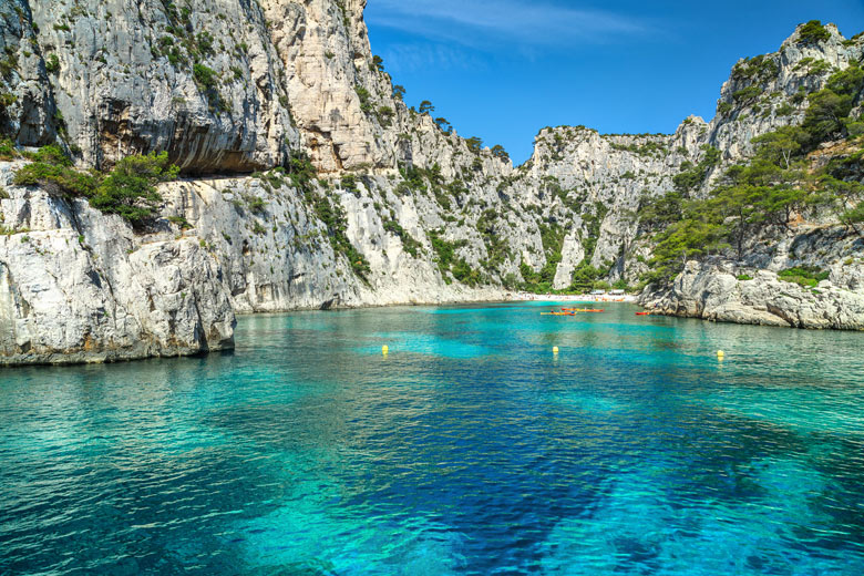 wild swimming france top tips for refreshing dips. Black Bedroom Furniture Sets. Home Design Ideas