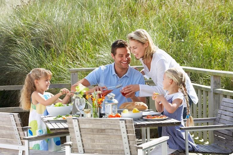 Top 3 May half term Holiday Ideas   Blog HolidayparkSpecials.co.uk