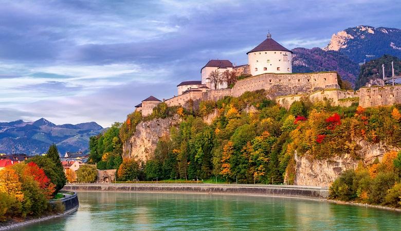 best cities in austria to visit