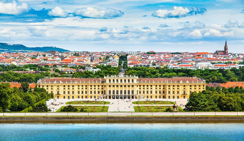 must see cities in austria